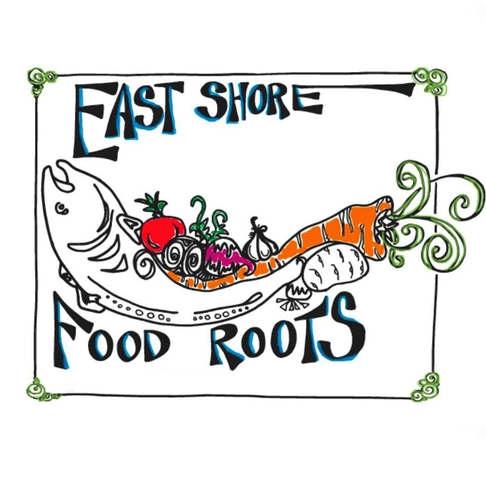 foodroots-facebook-profile-pic