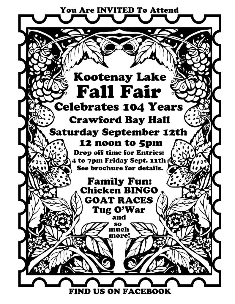kootenay-lake-fall-fair-poster-20152
