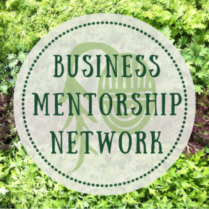 Business-Mentorship-Network-1-720x720